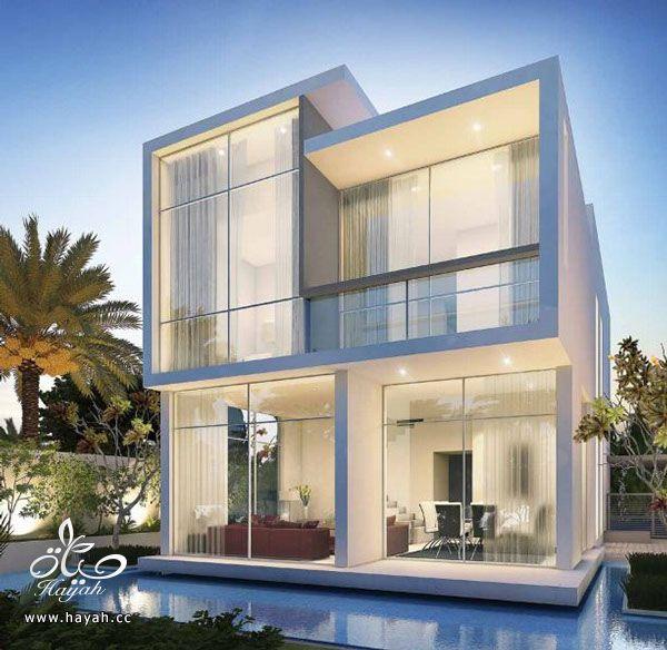 فلل في دبي بسعر مميز جدا hayahcc_1492730131_709.jpg
