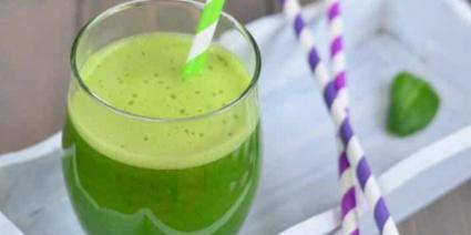 تخلصي من سموم الجسم والوزن الزائد بهذه المشروبات الصحية hayahcc_1496127635_345.jpg