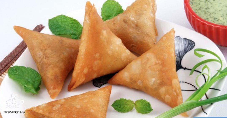 أطباق لا تخلو أي سفرة رمضانية منها hayahcc_1496224196_821.png