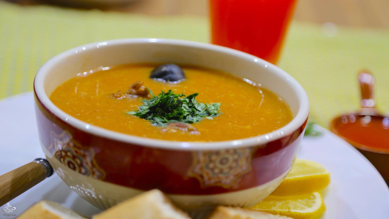 أطباق لا تخلو أي سفرة رمضانية منها hayahcc_1496224197_848.jpg