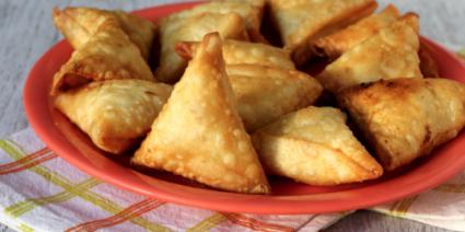 وصفة رمضانية: سمبوسة البصل الهندية الشهية hayahcc_1496224963_381.png