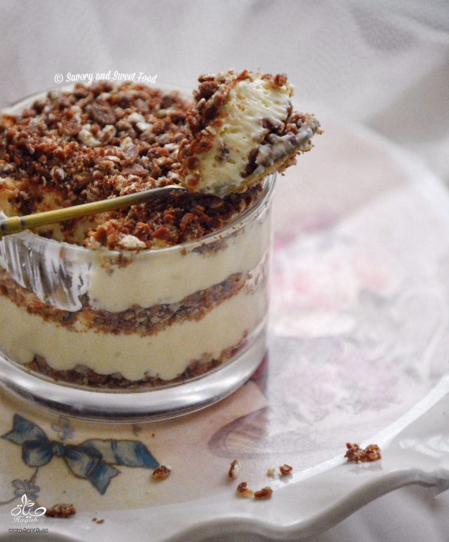 حلويات رمضانية: حلى الكيت الكات البارد hayahcc_1496472080_457.png