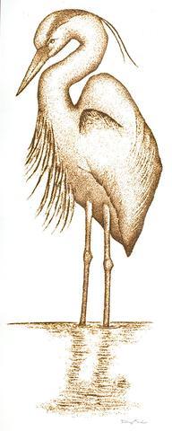 فنان أمريكي يستخدم البارود لعمل لوحات رائعة hayahcc_1496472880_165.jpg