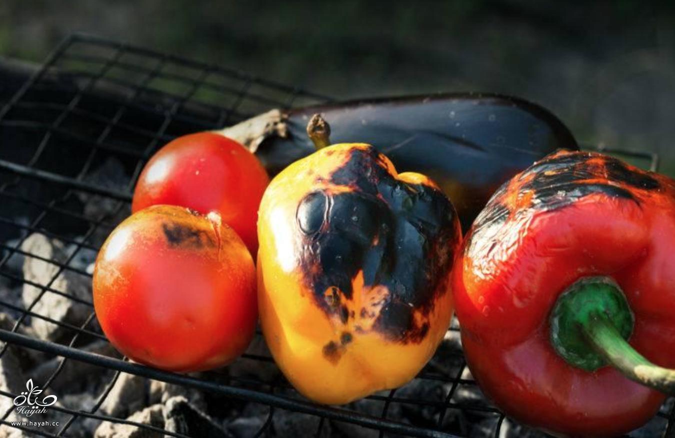 طرق الطهي المختلفة وتأثيرها على الأغذية hayahcc_1496647761_505.png