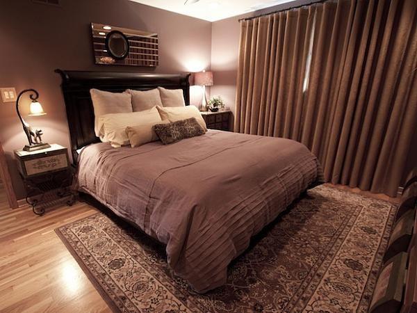 : غرف نوم سرير ايكيا : سرير