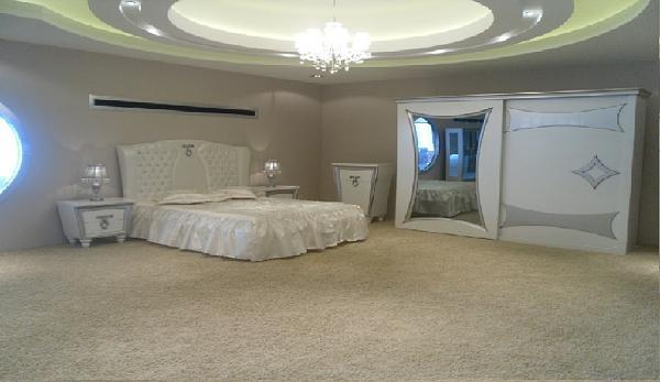 اجمل غرف نوم  على الاطلاق 1991201342819853.jpg