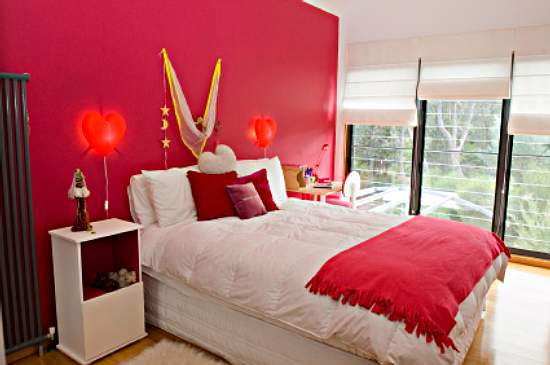 غرف نوم بنا روعةةةةةةةةة 4509371342819519.jpg