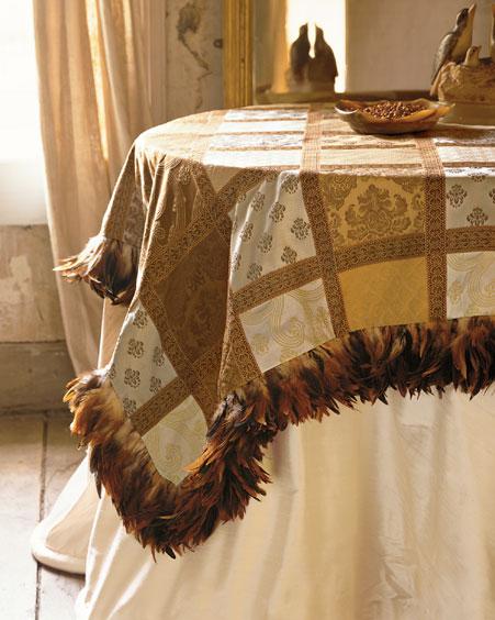 مفارش طاولة في قمة الشياكة 4896961341024355.jpg