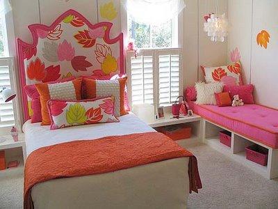 غرف نوم بنا روعةةةةةةةةة 5026251342819519.jpg