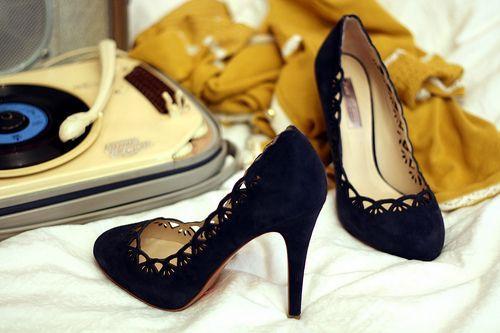 احذية كشخة جنان 5401521343246379.jpg