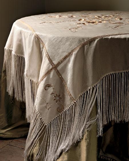 مفارش طاولة في قمة الشياكة 5481471341024355.jpg