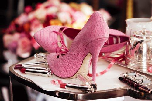 احذية وشنط روووووووووووووووعة 5681741342656657.jpg