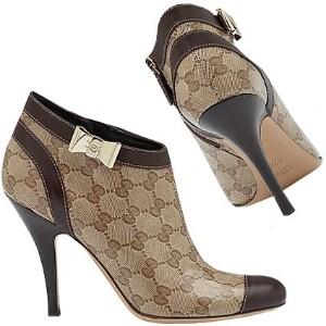 احذية وشنط روووووووووووووووعة 6260381343141457.jpg