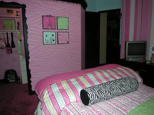غرف نوم بنا روعةةةةةةةةة 7802571342819519.jpg
