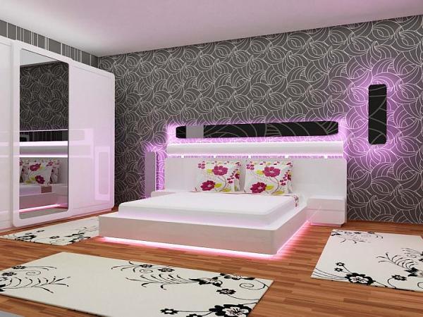 اجمل غرف نوم  على الاطلاق 799481342819853.jpg