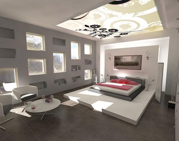 اجمل غرف نوم  على الاطلاق 8931941342819853.jpg