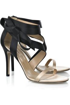 احذية وشنط روووووووووووووووعة 9124081343140024.jpg