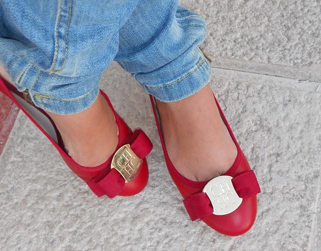 احذية كشخة جنان 9137971343246379.jpg