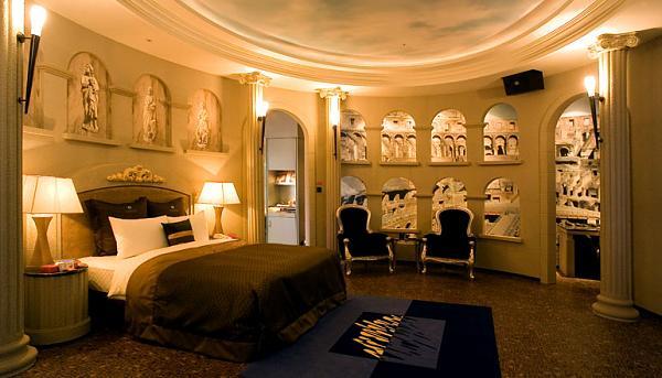 اجمل غرف نوم  على الاطلاق 9287651342819853.jpg