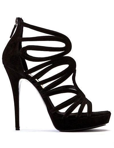 احذية كشخة جنان 9288161343244537.jpg