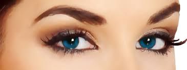 ( أسهل خطوات لأجمل عيون،اجعلي عيونك جذابة بمدة قصيرة،حافظي على رونق و جمال عيونك)) 61371432172206.jpg