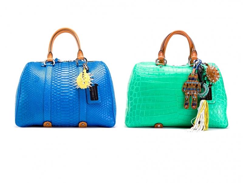 Marni для женщин купить обувь сумки ожерелья колье и