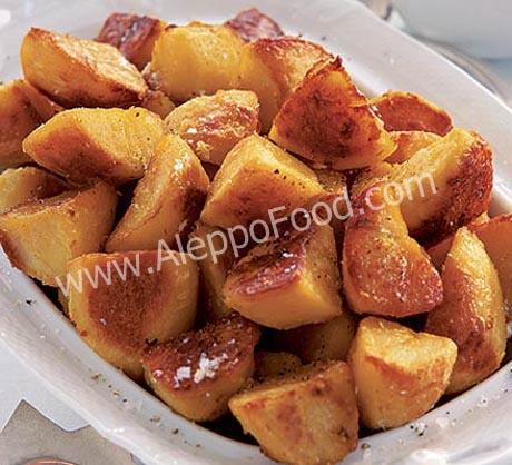 بطاطس محمرة بجبنة بارميزان image_-333922633.jpg