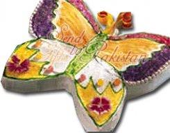 كعك الفراشات Image_1344578721