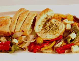 خبز الجبن بالاعشاب wasfa_54635.jpg
