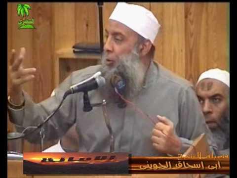 محاضرات نبيل العوضي mp3 للتحميل